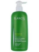 Elancyl Stretch Marks Prevention 400ml