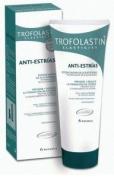 Trofolastin Anti-stretch