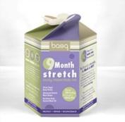 basq 9-Month Stretch Essentials 3-piece Kit