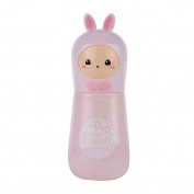 TONYMOLY Pocket Bunny Mist 2.11fl.oz./ 60ml Moist Mist