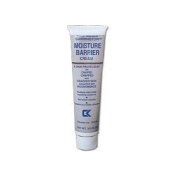 Carrington Moisture Barrier Cream, 100ml Tube (CA104040) Category