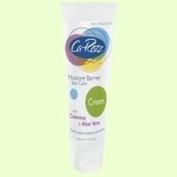 FNC Ca-Rezz Moisture Barrier Cream-4.2oz, Tube,Each