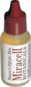 Nature's Gift for Skin Miracell Botanicals, 15ml