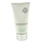Deep Cleanse Snowclay Purifier by Molton Brown - 10769698101