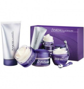Anew Platinum Recontouring System Trial/Travel Skin Care