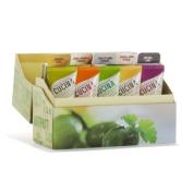 Fruits and Passion's Cucina Recipe Box Hand Cream Gift Set