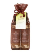 Bodhichitta Botanicals Sacred Temple Gift Set, 470ml
