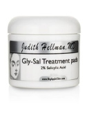Gly-Sal Treatment Pads