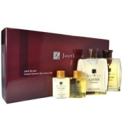 Jant Blanc Caviar Homme Skin Care 2pc Set