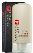 OM4 Dry Step 1 - Desert Succulent Hydrating Cleanser