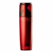 Charmzone DeAge Red-Addition Essence 1.35fl.oz./40ml