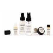 Evan Healy Blemish Face Care Kit gift set