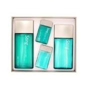 Korean Cosmetics_Enprani Sting Hydro Men's Skin Care 2pc Set