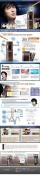 Korean Cosmetics_VOV Homme Innovation Skin Essence