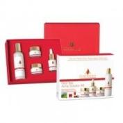 Goldfaden Red Tea Acne Solution Kit