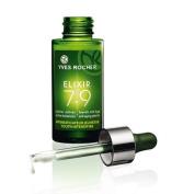 Cure Solutions Elixir 7.9 Youth Intensifier, 30 ml