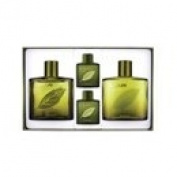 Korean Cosmetics_Danahan Ecopure Homme Skin Care 2pc Set
