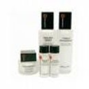 Pierre Cardin Essential Line Special Gift Set