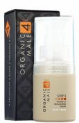OM4 Oily Step 3 - Vitamin A Regulating Serum