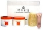 Borghese Spa Body Smoothers