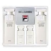 FILA Belluomo Whitening Men's Skin Care Set_2kits