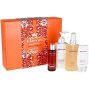 Elemis Supreme Glow Skincare Essentials