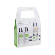 Control Corrective Essential Daily Care Kit