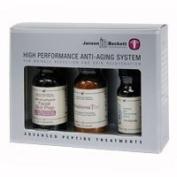 Janson Beckett High Performance Anti-Ageing Kit