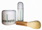 Ecologica Masque & Peel Duo ~ Professional Masque for home use