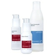 Zenmed Skin Support System - Oily Skin