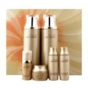 Korean Cosmetics_Lacvert Live Natural Re-blossom 2pc Gift Set
