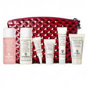 Sisley Paris Gift Set