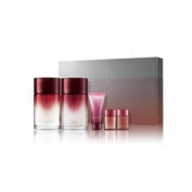 Korean Cosmetics_Amore Pacific Odyssey Pure 2pc Set