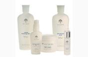 Nu Skin Daily Skin Health Packages