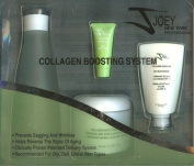 Joey NY Collagen Boosting System