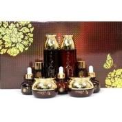 Korean Cosmetics_Yedam Yunbit Yunjingyeol 7pc Gift Set