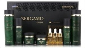 Korean Cosmetics_Bergamo Caviar Special 9pc Gift Set