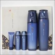 Korean Cosmetics_Amore Pacific Hannule Chae-Eum 2pc Gift Set