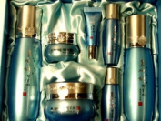 Korean Cosmetics_Danahan Hyoyongsoo Set_3kits