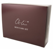 Oi-Lin® Skin Care Gift Set
