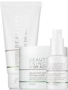 Skincare Daily Essentials