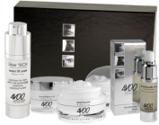 4VOO Special-Occasion Gift Set
