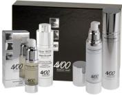 4VOO Anti-Ageing Gift Set