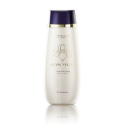 Royal Velvet Soothing Toner/ +40 years . Imported from Europe/ Not available in USA