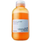 SU Wash Replenishing After Sun Wash 250 ml