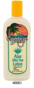 Caribbean Breeze After Sun Moisturising Lotion 250ml