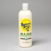Bahama Balm 470ml After Sun Lotion Aloe