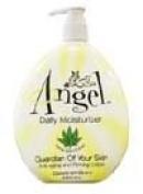Designer Skin Angel Daily Moisturiser 600ml