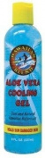 Hawaiian Blend Aloe Vera Cooling Gel 240ml