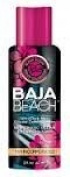 Baja Beach Ultra Dark Max Silicone w/Exotic Ocean Extract 60ml